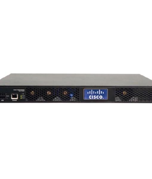 Cisco_TelePresen_MCU5300