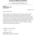 HTHK KUT Letter of Appr