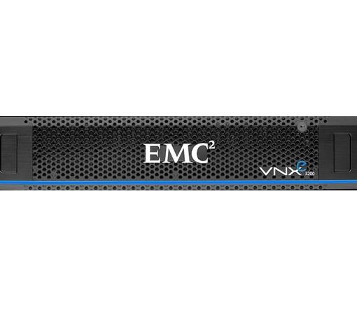 emc-vnxe3200.133af2730940bdf620f0a300afc9c7a9b